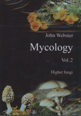 Mycology Volume 2 (DVD-ROM)