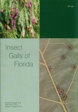 Insect Galls of Florida