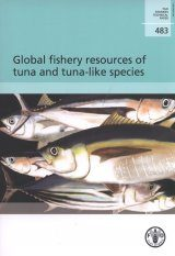Global Fishery Resources of Tuna and Tuna-like Species