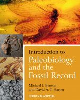 Introduction to Paleobiology and the Fossil Record