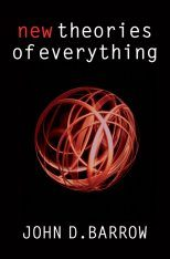 New Theories of Everything