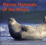 Marine Mammals of the World 1.1