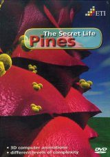 Secret Life of Plants (All Regions, PAL)