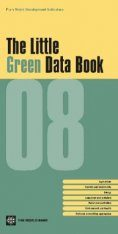 The Little Green Data Book 2008