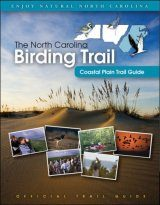 The North Carolina Birding Trail