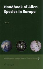 Petroleum Contaminated Soils, Volume 3