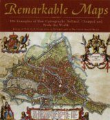 Remarkable Maps