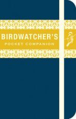The Birdwatcher's Pocket Companion