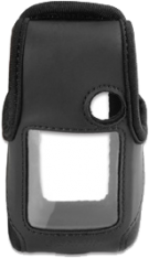 Garmin eTrex Carry Case