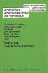 Science and Environmental Education