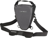 Ortlieb Aqua Zoom Camera Bag