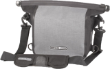 Ortlieb Aqua Cam Camera Bag