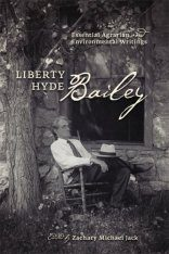 Liberty Hyde Bailey