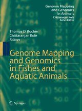 Genome Mapping and Genomics in Fishes and Acquatic Animals