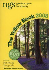 The Yellow Book 2008