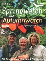 Springwatch and Autumnwatch
