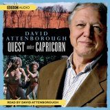 David Attenborough - The Early Years: Quest Under Capricorn (3CD)