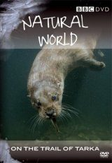 Natural World: On the Trail of Tarka - DVD (Region 2 & 4)