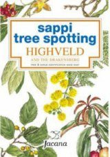 Sappi Tree Spotting: Highveld and the Drakensberg