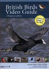 British Birds Video Guide 130
