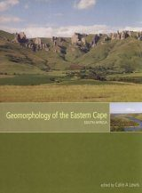 Geomorphology of the Eastern Cape