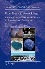 From Fossils to Astrobiology
