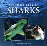 Little Book of Sharks