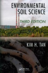 Environmental Soil Science