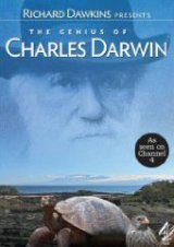 The Genius of Charles Darwin - DVD (Region 2)