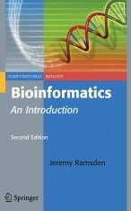 Bioinformatics: An Introduction