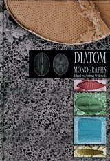 Diatom Monographs, Volume 10: Catalogue of the genera, species and infraspecific taxa erected by J. Frenguelli