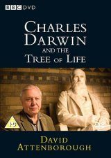 Charles Darwin and the Tree of Life (Region 2)