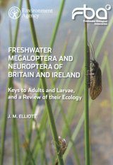 Freshwater Megaloptera and Neuroptera of Britain and Ireland