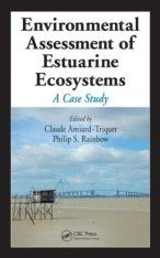 Environmental Assessment of Estuarine Ecosystems