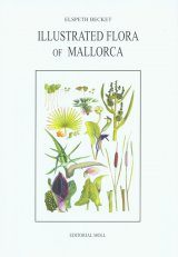 Illustrated Flora of Mallorca