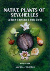 Native Plants of Seychelles
