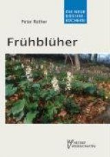Frühblüher (Early-flowering plants)