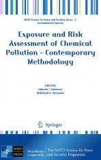 Exposure and Risk Assessment of Chemical Pollution