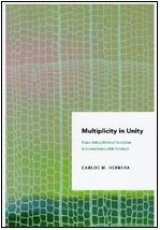 Multiplicity in Unity