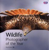 Wildlife Photographer of the Year, Portfolio 19