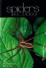 Spiders of India