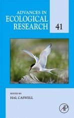 Advances in Ecological Research, Volume 41