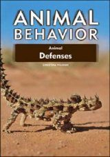 Animal Defenses