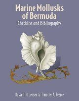 Marine Molluscs of Bermuda: Checklist and Bibliography
