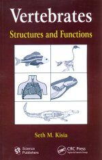 Vertebrates: Structures and Functions