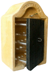 Schwegler Insect House for Solitary Insects