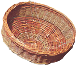 Schwegler Nesting Baskets for Large Birds