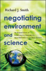 Negotiating Environment and Science