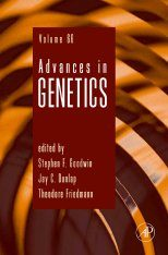 Advances in Genetics, Volume 66