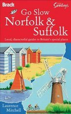 Go Slow: Norfolk and Suffolk
